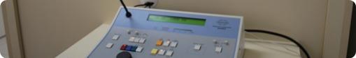 audiometria---teste-audiometrico---aparelhos-auditivos