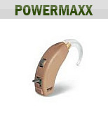 Aparelho Auditivo PowerMaxx