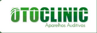 Otoclinic Aparelhos Auditivos SP