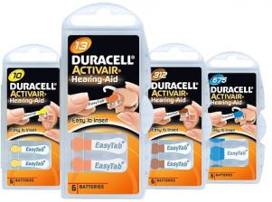 p_68_133_duracell1