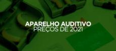 APARELHO-AUDITIVO-PRECO