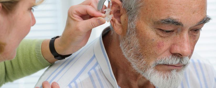 Qual o melhor aparelho auditivo que você poderá encontrar?