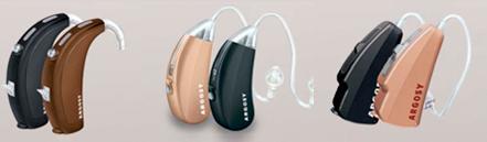 aparelhos auditivos externos