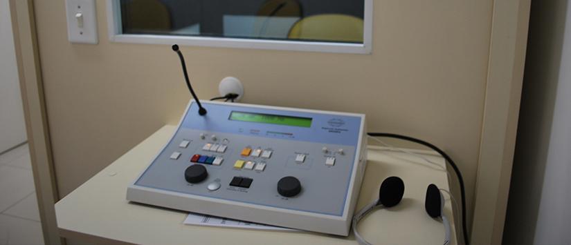 audiometria e testes audiometricos para aparelho auditivo