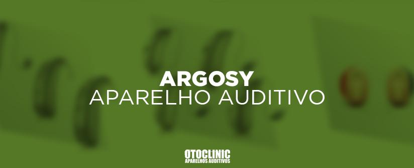 Aparelho auditivo Argosy: onde encontrar com o melhor preço? Confira!