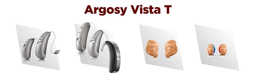 aparelhos-auditivos-linha-vista-t-argosy