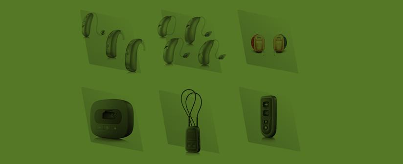 argosy aparelhos auditivos