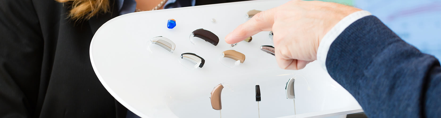 Aparelho auditivo com preço e valor que cabem no seu bolso